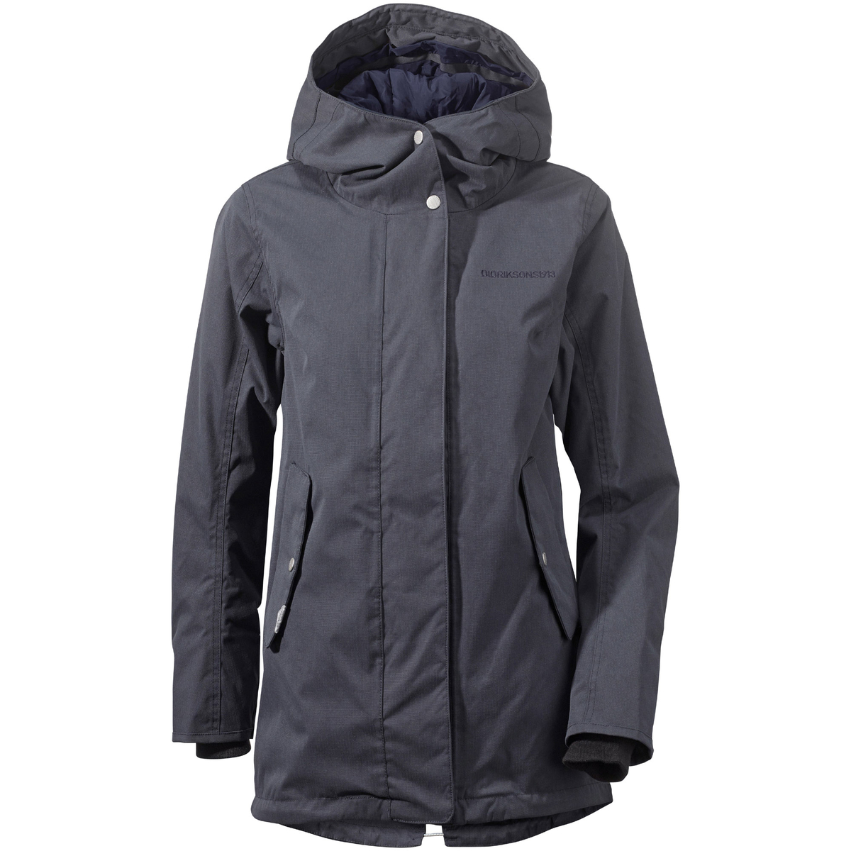f5997e683ff1 vinterjackor didriksons patch jacket dam finns på PricePi.com.