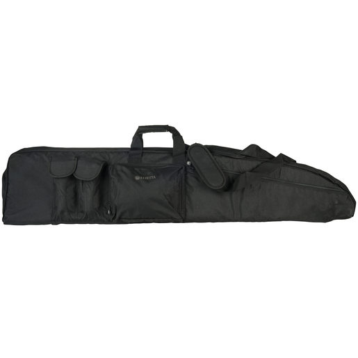 Tactical Soft Gun Case vapenväska