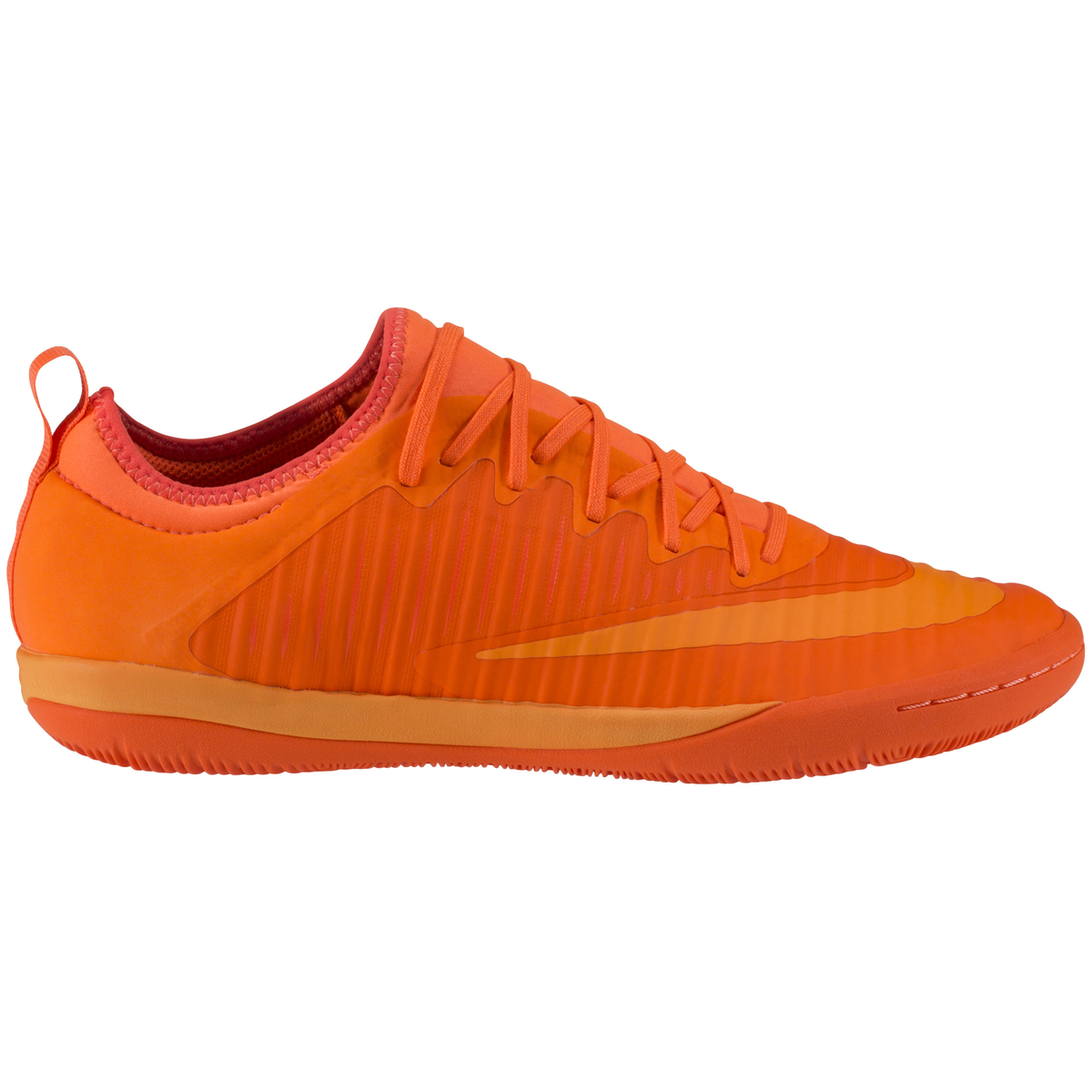 separation shoes edf9b 90d2b nike mercurialx finale ii ic q4 16 fotbollssko senior fotbollsskor