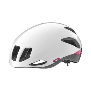 AT_Helmets_Sale