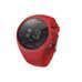 Pulse Polar M200 Red, treningsklokke med GPS