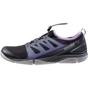 Женская обувь для парусного спорта
