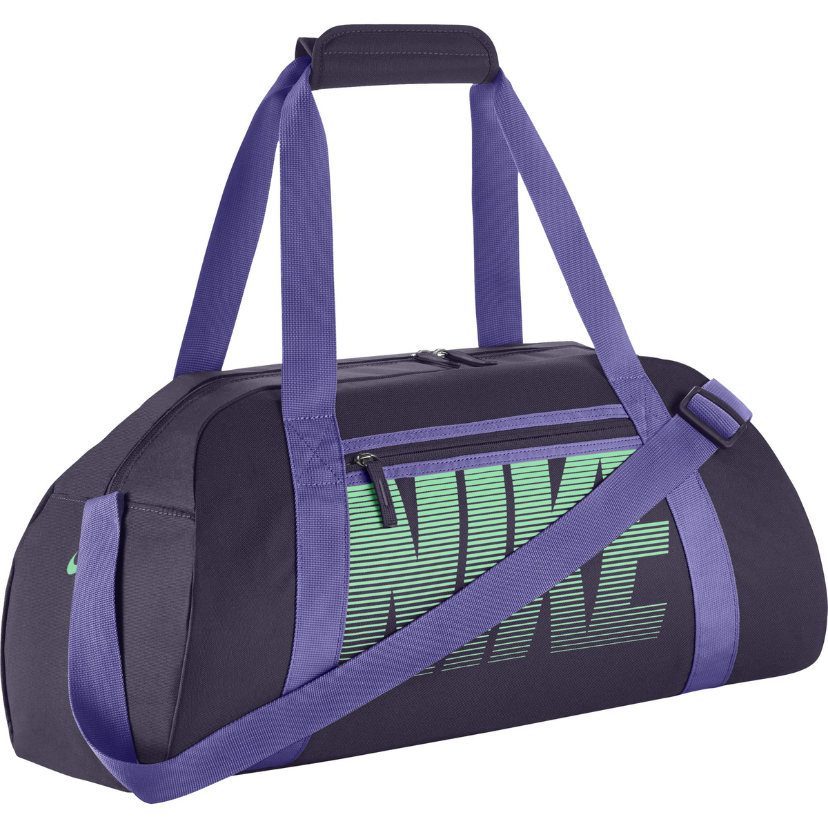 4ec99172 Find club team duffel l bag g sport max. Shop every store on the ...