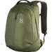 Volt Large, ryggsäck