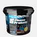 MYO 5-Phase Protein, 3kg Sjokolade
