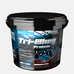 MYO Tri-Whey Protein, 3kg Sjokolade
