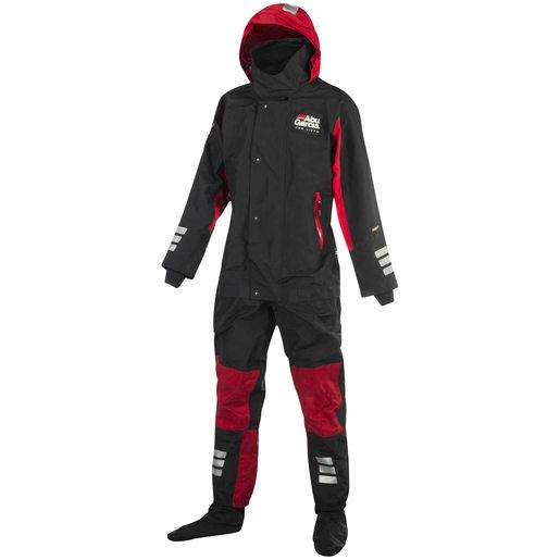 Abu Garcia Dry Suit 1376727