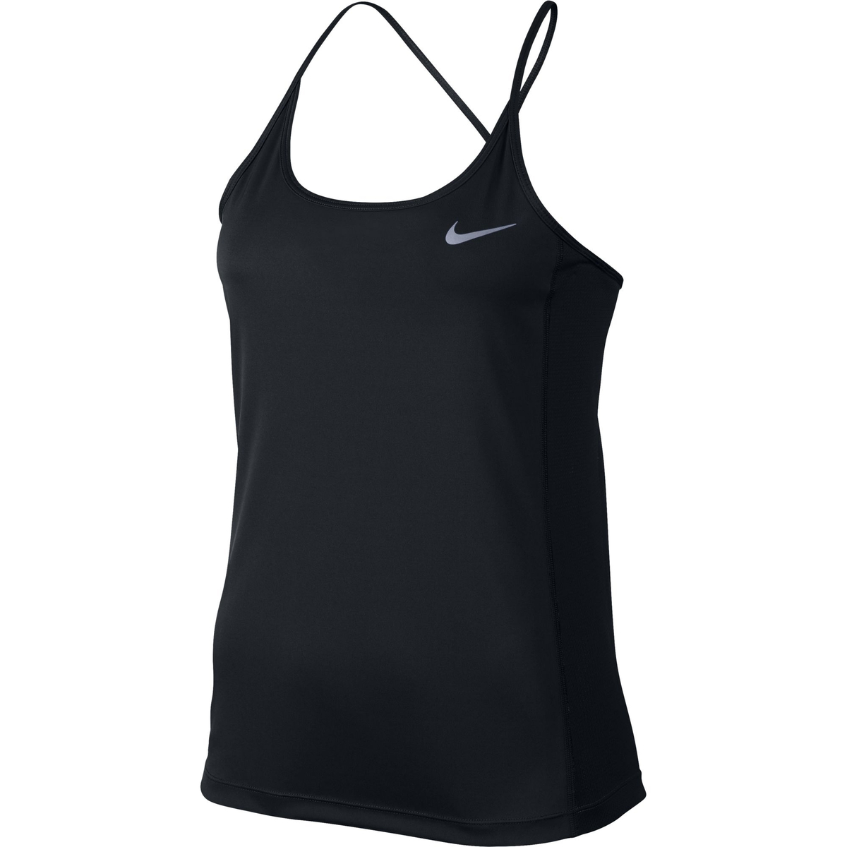 9a576faa Find every shop in the world selling durga dame singlet at PricePi.com