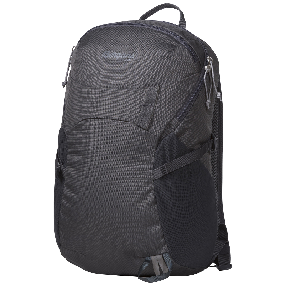 b824c7f1 Buy ryggsekk og bag. Shop every store on the internet via PricePi.com