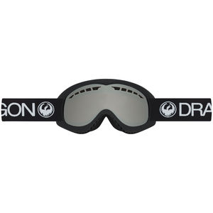 Dragon skiing glasses