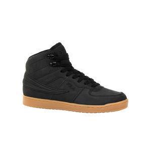 Sneakers & Fritidssko