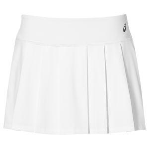 Tenniskläder