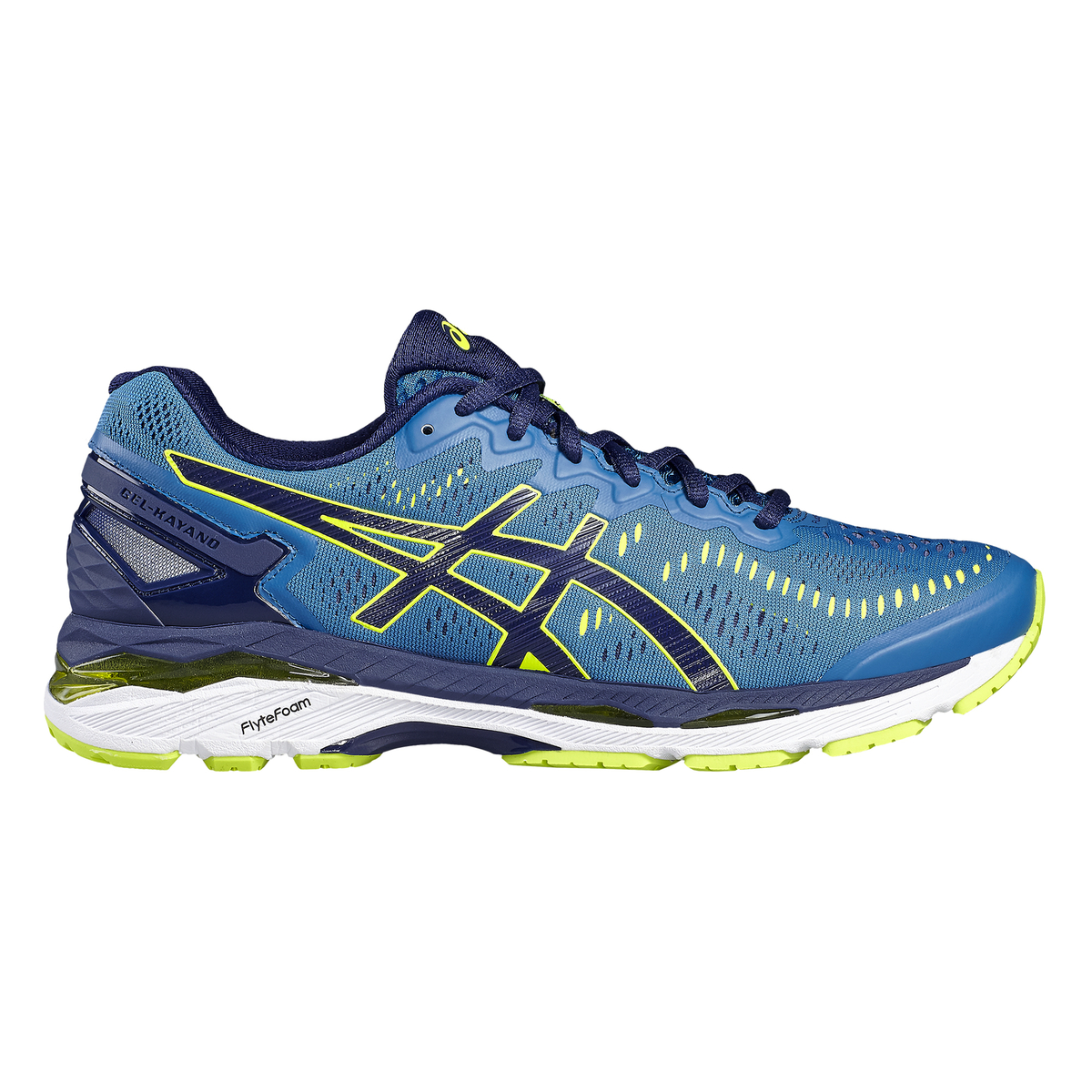4769a20e Find asics løpesko online. Shop every store on the internet via ...