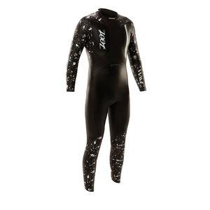 Triathlon - Uinti