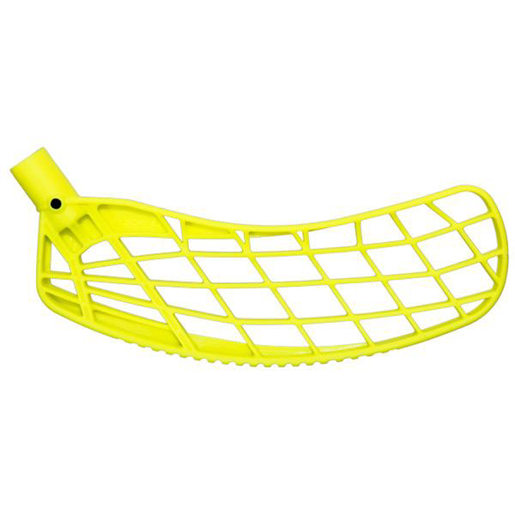 BLADE AIR MB Neon Yellow