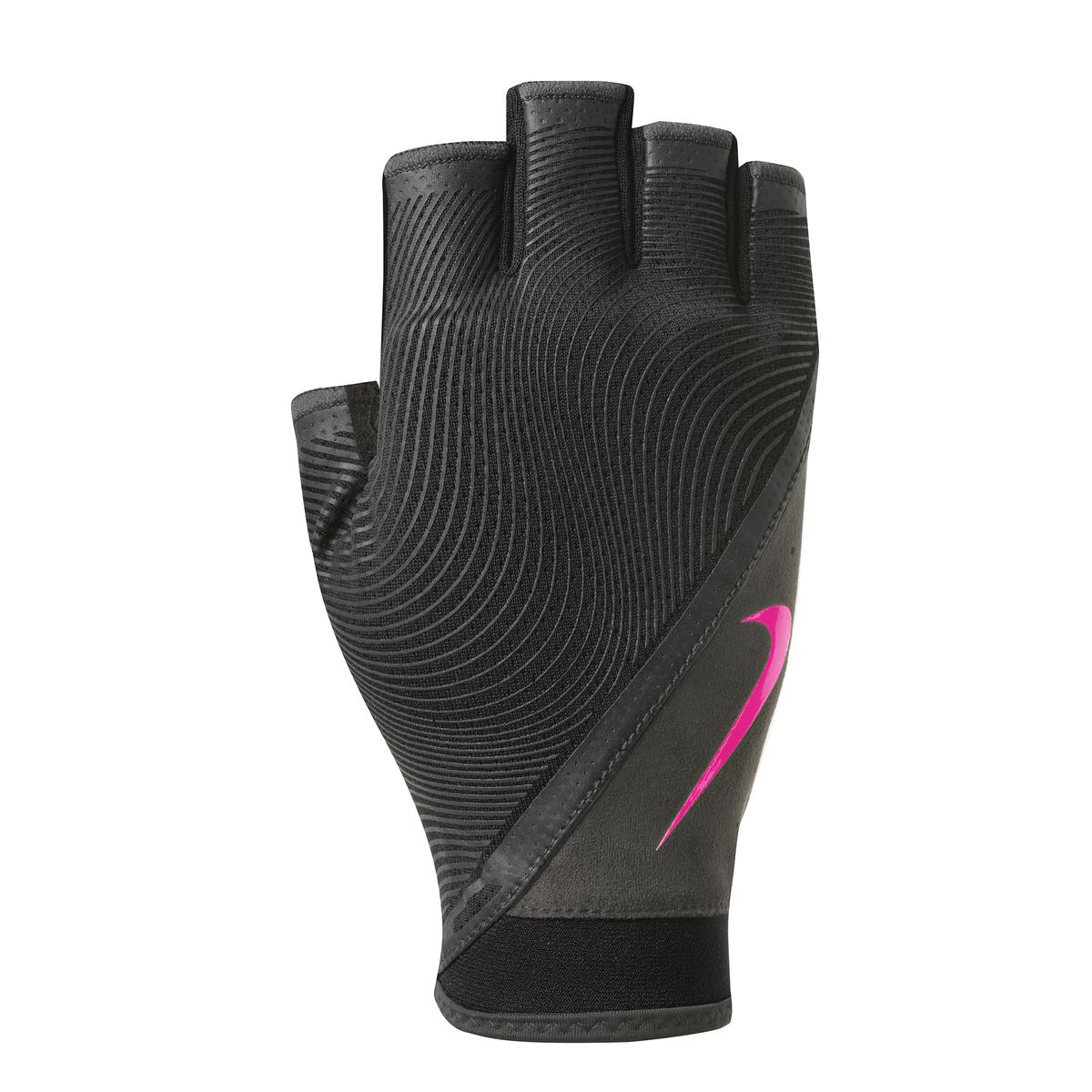 wholesale dealer fc7c4 ffeb3 nike havoc training gloves träningshandskar dam tillbehör styrketräning