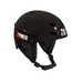 Hustler Wake Helmet, шлем для водного спорта