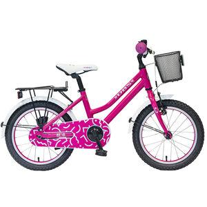 Barncykel 2-12 år - Cyklar - Cykel - xxl.se