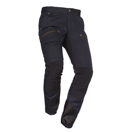 Alabama Vent Pro Pant RT navy/black