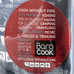 Varmeputer 20G For Barocook Cafe Container 10 pk.