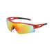 Rossignol MF Sportseyewear 17, multisportglasögon