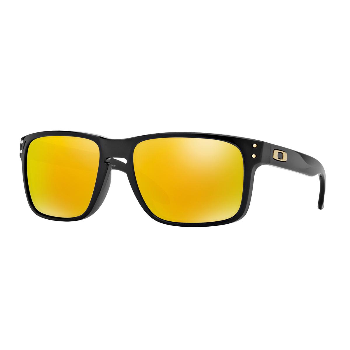 b11296cf1878e6 Find oakley holbrook jade iridium polarized. Shop every store on the ...
