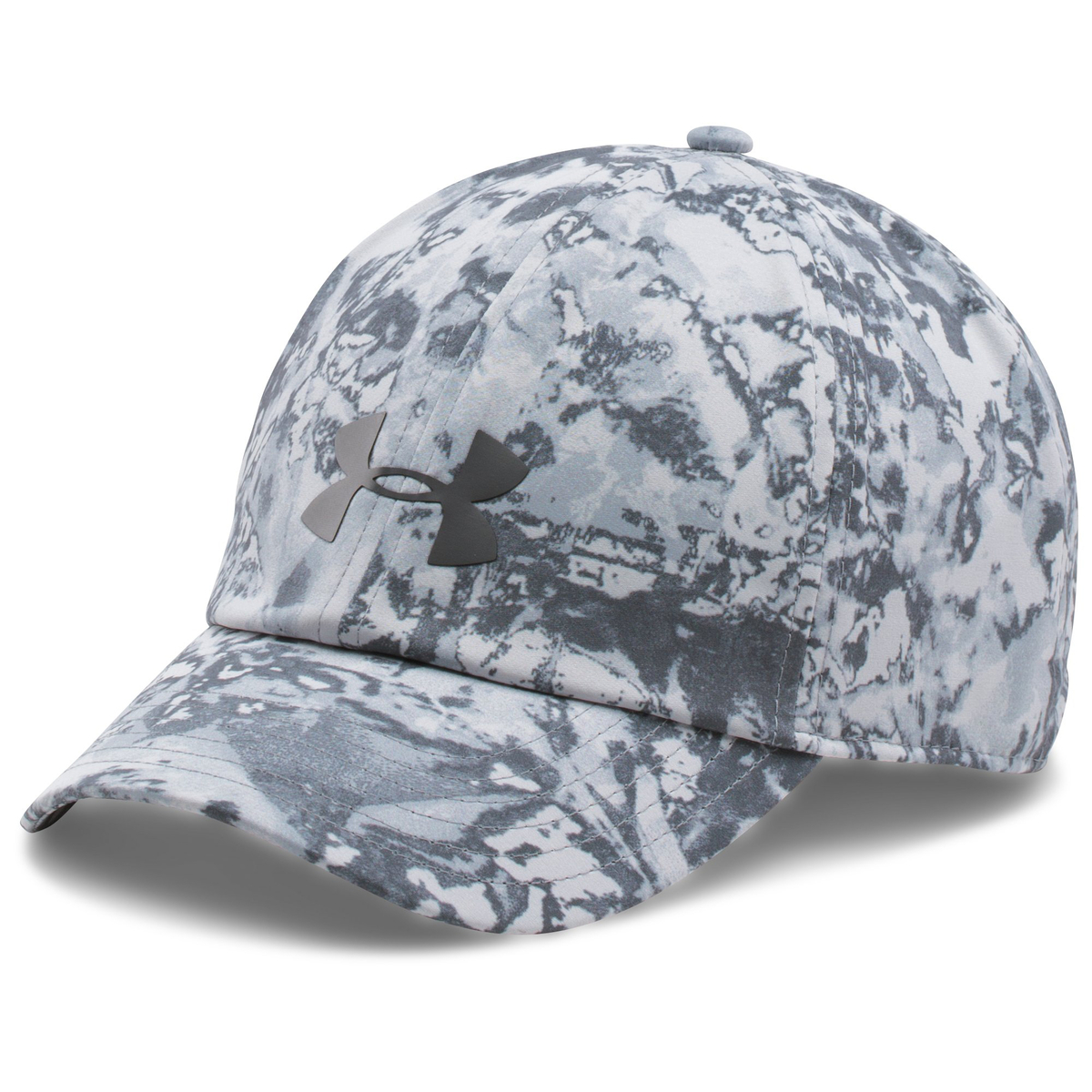 d411cf20909 Find every shop in the world selling caps cap til at PricePi.com