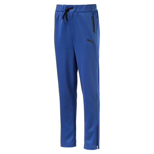 Puma Active Cell Poly Pants, treningsbukse junior 152