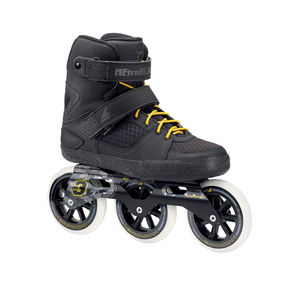 Inlineskates/Skateboards