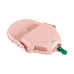 Barneelektrode og batteri til hjertestarter