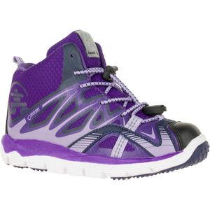 sale retailer 313ee 6b1af Morph Hi GTX, lasten vapaa-ajan kengät