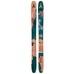 Freeride Skis Backland Bent Chetler 16/17, frikjøringsski