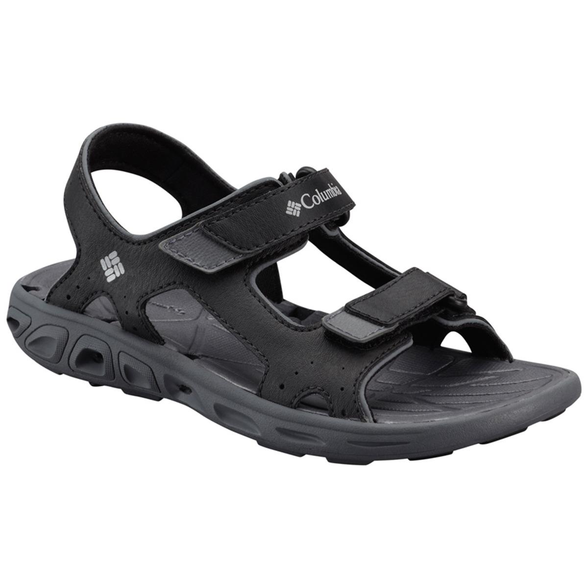 Find sandaler og slippers. Shop every store on the internet