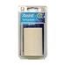 Assist Tapewrap 7,5cm, bandasje