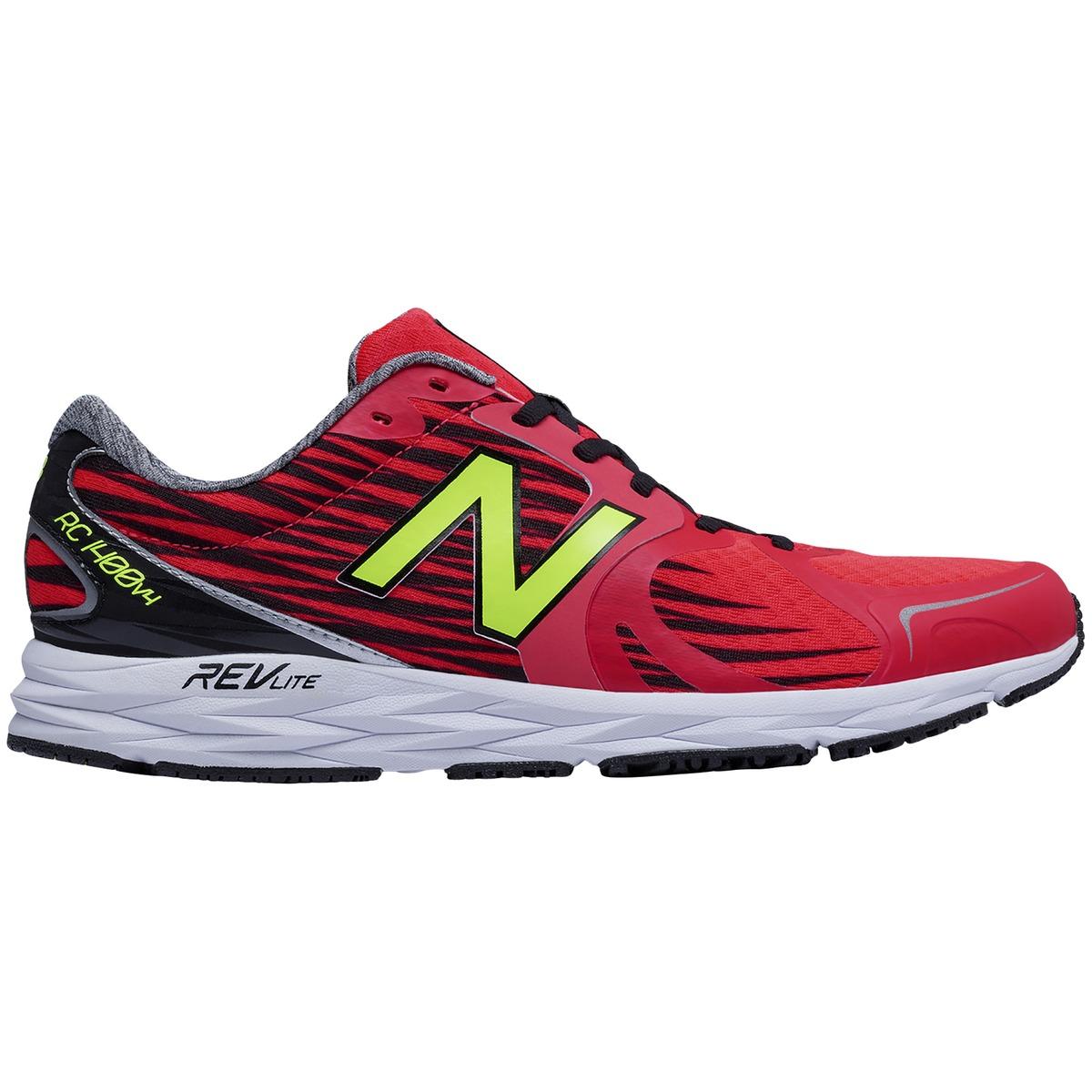 new balance italienske sko, New Balance 880V6 Neutrale