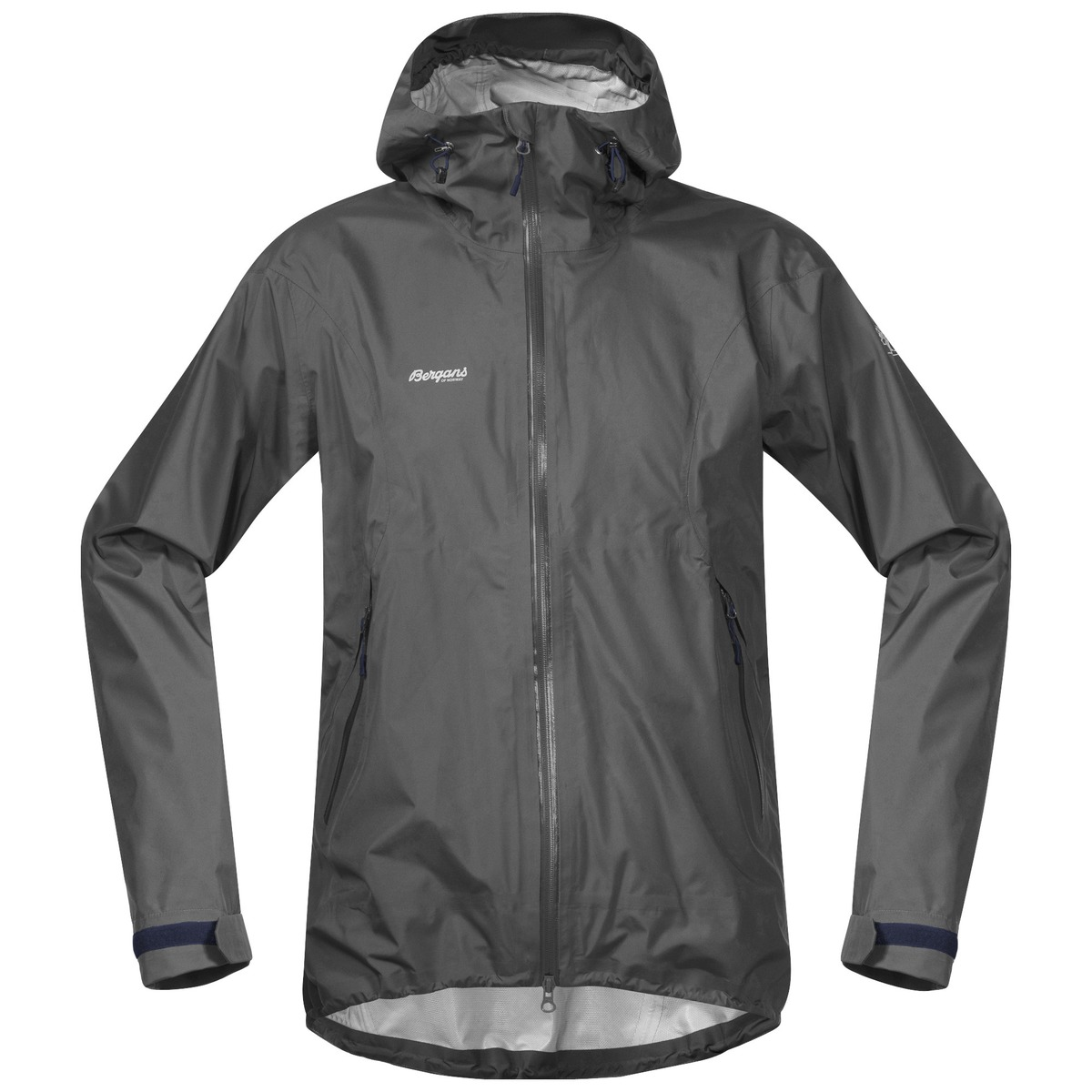 f119eceb Find every shop in the world selling bergans letto jacket at PricePi.com