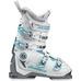 Alpine Boots Speedmachine 95 Woman 16/17, alpinstøvel, High Performance, dame