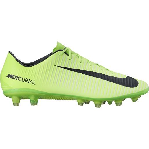 Mercurial Veloce III AG-Pro / Q1 17, fotbollssko senior