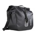 Shield handlebarbag w/mount, styreveske, vanntett