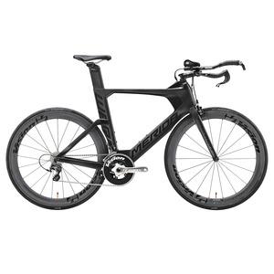 Triatlonsykkel