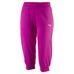Capri Sweat Pants, joggebukse dame