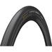 Tire Contact Speed 700x32, sykkeldekk