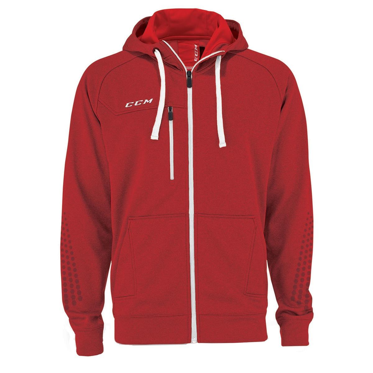 4ca7c05e6 Buy Treningsjakke. Shop every store on the internet via PricePi.com
