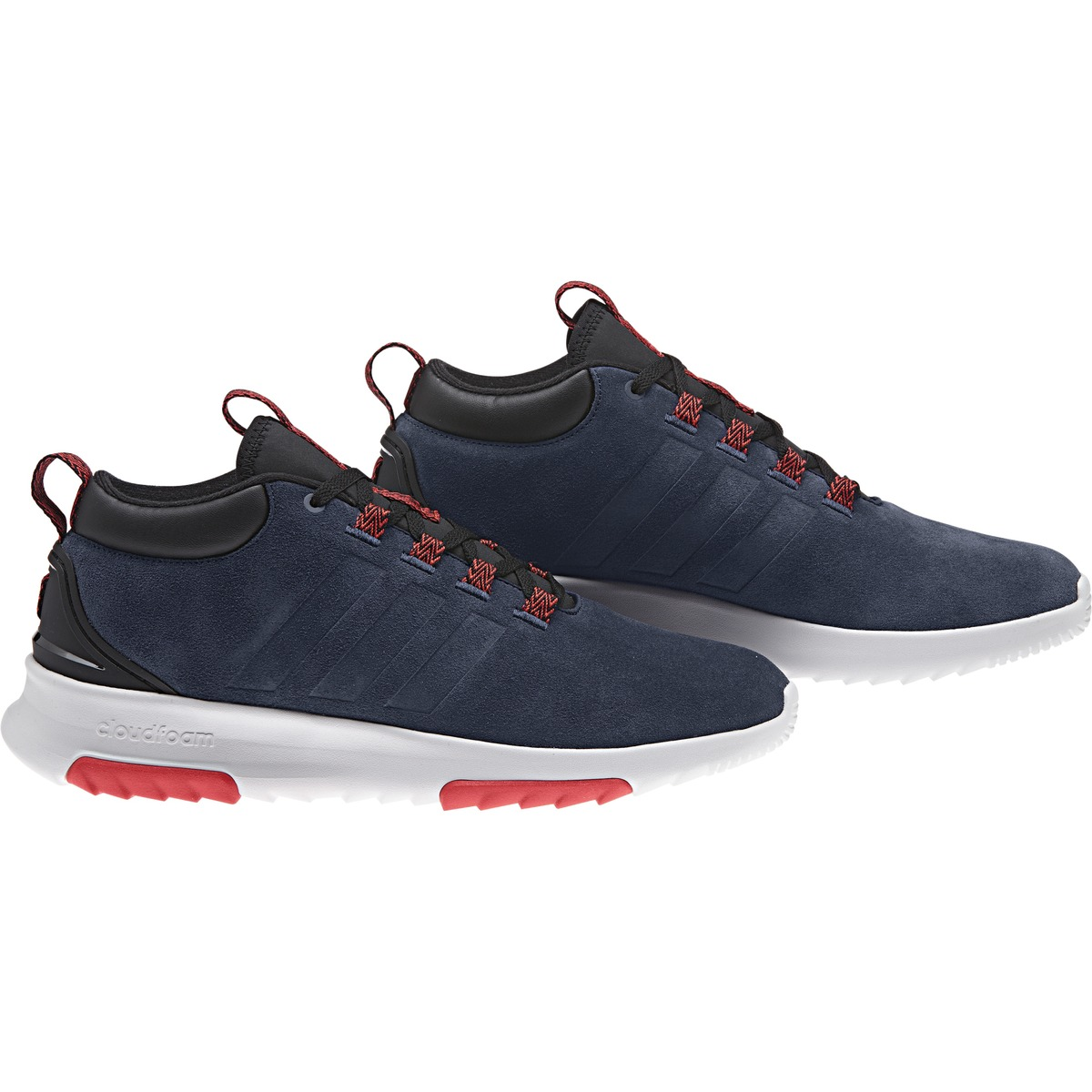 xxl adidas skor