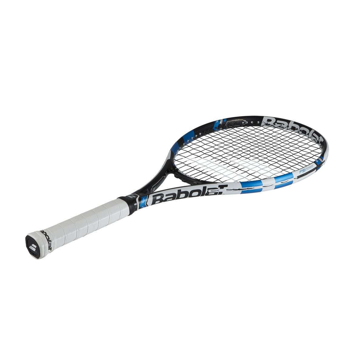 Tennisracket skola finns på PricePi.com. 2cc9f0a6c9c42