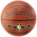 NBA Gold Series, koripallo