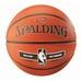 NBA Silver Outdoor, basketball