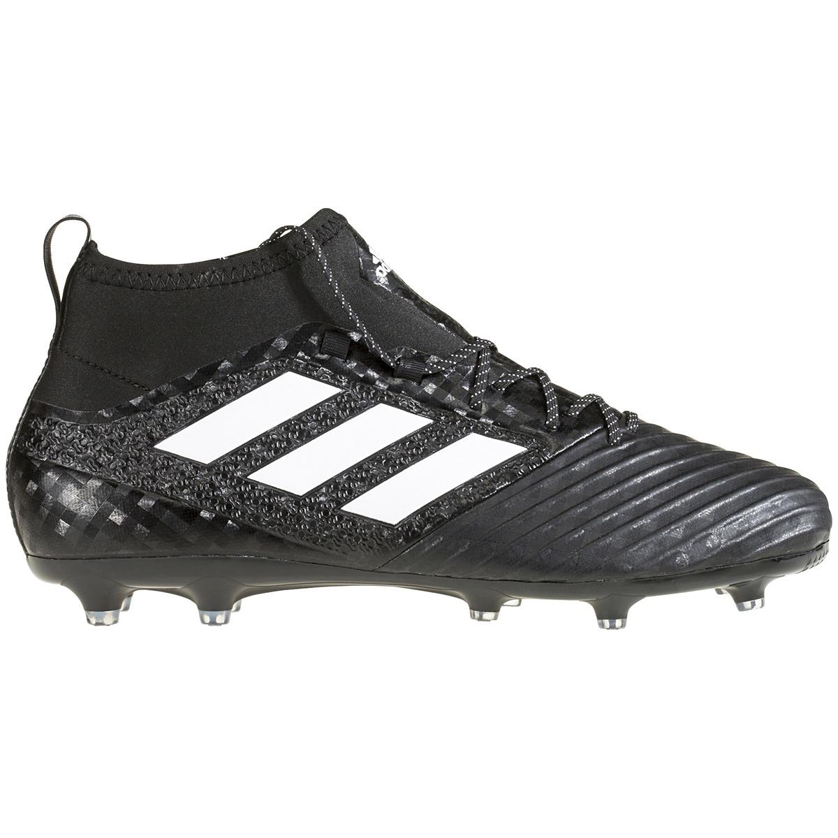 quality design 97471 28c10 adidas ace 17.2 primemesh fg ag q1 17 fotbollssko senior fotbollsskor