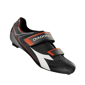 Sales Corner Bike Shoes SE