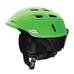 Alpine Helmet Smith Camber MIPS B 17/18, alpinhjelm